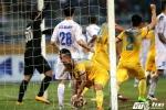 Link xem trực tiếp Sanna Khánh Hòa vs Hà Nội FC vòng 12 V-League