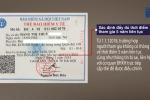 Những điểm mới cần biết trên thẻ bảo hiểm y tế 2018