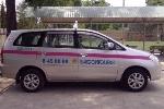 Lục đục nội bộ khiến hãng taxi TP.HCM lỗ đậm ba năm liền