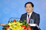 Viettinbank chính thức có Chủ tịch HĐQT, quyền Tổng Giám đốc mới