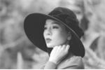 Lệ Quyên lần đầu làm liveshow nhạc Trịnh Công Sơn