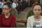 Vụ án hoa hậu Phương Nga: Cuộc đấu trí kịch liệt từ bị cáo đến thẩm phán qua tình tiết lạ