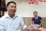 Sự thật bất ngờ sau clip 'nghịch tử' chửi mẹ chết sớm trong bệnh viện