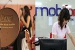 Bộ Thông tin - Truyền thông: MobiFone và cổ đông AVG chấm dứt hợp đồng là giải pháp tối ưu, đúng quy định