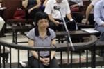 Lừa đảo gần 350 tỷ đồng, cựu ĐBQH Châu Thị Thu Nga lãnh án chung thân