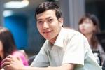 Đề thi thử nghiệm THPT Quốc gia 2017: Phát hiện lỗi ở đề môn Hóa học