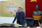 UBND Hà Nội và Vietnam Airlines tổ chức Lễ hội bơi chải thuyền rồng Hà Nội 2018