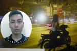 Trốn khỏi động mại dâm ở Trung Quốc, thiếu nữ quay về chỉ mặt kẻ lừa đảo