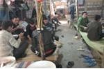 37 công nhân bị chủ thầu bỏ rơi ở Quảng Ninh: UBND TP Hạ Long lên tiếng