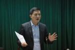 Bộ Y tế: Tỷ lệ 11% nhiễm sán ở Bắc Ninh không bất thường