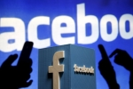 Rò rỉ thông tin 50 triệu người dùng: Đến lúc phải xóa tài khoản Facebook?