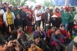 Gia đình 4 người treo cổ tự tử ở Hà Tĩnh: Hé lộ nội dung hai bức thư tuyệt mệnh