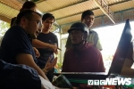Giá ngồi ghế cao hơn giá ly cà phê tại lễ hội văn hóa ở Đắk Lắk: 'Do chủ quán tự ý thu tiền'