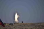 Báo Mỹ thừa nhận Nga đủ sức bắn hạ tên lửa phóng vào Syria