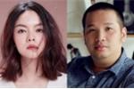 Quang Huy xác nhận gửi đơn ly hôn Phạm Quỳnh Anh sau 1 năm ly thân