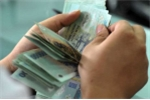 TP.HCM: Thưởng tết Đinh Dậu 2017 cao nhất là 500 triệu đồng