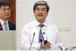 Luật sư bào chữa: Ông Đinh La Thăng xin tha cho cấp dưới