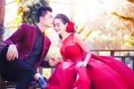 Lâm Khánh Chi chia sẻ về đám cưới đồng giới có một không hai ở Việt Nam