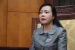 Video: Bộ trưởng Y tế đề nghị Công an cắm chốt ngay tại bệnh viện, ngăn chặn côn đồ hành hung