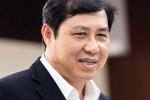 Ủy ban Kiểm tra Trung ương: Sai phạm của Chủ tịch Đà Nẵng đến mức phải kỷ luật
