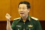 Dấu ấn sự nghiệp ông Nguyễn Mạnh Hùng, Bí thư Ban cán sự Đảng Bộ Thông tin và Truyền thông