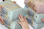 Lãi suất ngân hàng: Nơi đột ngột giảm, nơi âm thầm tăng
