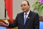 Thủ tướng yêu cầu điều tra đối tượng bảo kê, đe dọa lãnh đạo tỉnh Bắc Ninh