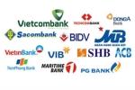 Ngân hàng Việt đang khát vốn