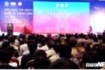 1.200 chuyên gia đầu ngành về tim mạch quy tụ tại Đà Nẵng