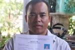 Cán bộ kiểm lâm ở Huế gần 40 tuổi lần đầu đi thi THPT Quốc gia 2019