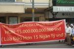 Lừa đảo 15.000 tỷ bằng tiền ảo iFan: Bộ Công an chính thức điều tra