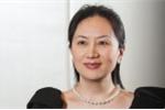 Video: Toàn cảnh Canada bắt Giám đốc tài chính Huawei, Trung Quốc phản ứng gay gắt