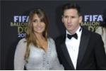 Vì sao Messi không mời sếp Barca dự đám cưới?