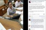 Bức xúc với nhân viên y tế, thanh niên viết tâm thư gửi Bộ trưởng