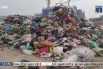4 ngày Tết, Hà Nội thu gom gần 16.000 tấn rác