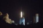 Trung Quốc sẽ giăng lưới vệ tinh để theo dõi Biển Đông từ không gian