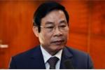 Sai phạm nào khiến cựu bộ trưởng Nguyễn Bắc Son bị khởi tố, bắt giam?