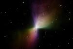 Video: Bí ẩn tinh vân hình nơ bướm lạnh lẽo nhất vũ trụ -273°C