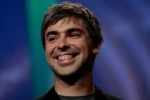 Rộ tin 'ông chủ' Google gặp vấn đề lớn về sức khoẻ