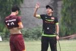 HLV Miura giải thích lý do bất ngờ gọi Công Phượng lên tuyển Việt Nam