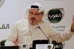 Thổ Nhĩ Kỳ cam kết công khai chi tiết cái chết của nhà báo Ả Rập Xê Út