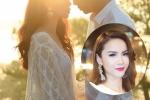 Yến Trang và người yêu sẽ kết hôn vào ngày 12/6?