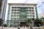 Nghi vấn quỹ đen ở Cục Đường thủy nội địa Việt Nam: Phó Thủ tướng yêu cầu khẩn trương kiểm tra