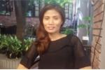 Trao nhầm con ở Hà Nội: Bệnh viện lên tiếng thông tin đền bù 300 triệu đồng cho 2 gia đình