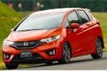 Top 5 ô tô cũ giá dưới 300 triệu đồng nên mua ngay trong năm 2017
