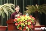 TP.HCM xây nhà hát 1.500 tỷ đồng tại Thủ Thiêm vì cần cho người dân