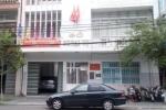 Phó giám đốc Sở ở Bình Định bị đề nghị thu hồi quyết định bổ nhiệm