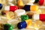 Điểm danh 4 công ty dược vi phạm chất lượng thuốc vừa bị Bộ Y tế xử phạt