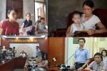 Nhiễm HIV ở Phú Thọ: Cả xã kéo nhau đi xét nghiệm máu
