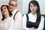 An Nguy tiết lộ Kiều Minh Tuấn - Cát Phượng chưa kết hôn, than vãn mình là người bị lợi dụng